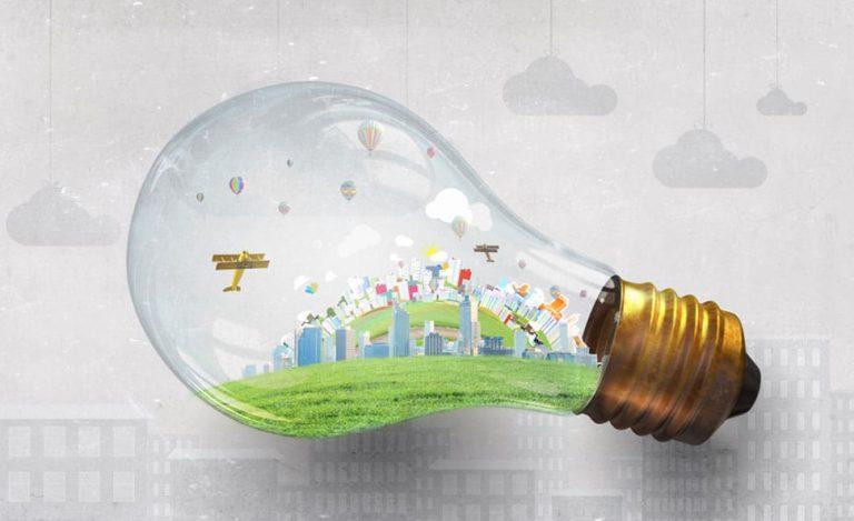 L'éco-conception produit