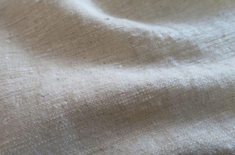 La fibre de Kapok, du fruit au textile