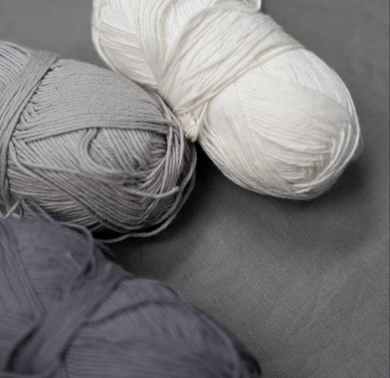Comment entretenir ses vêtements en laine?