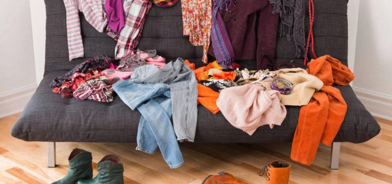 Le Guide de la Mode Éco-responsable