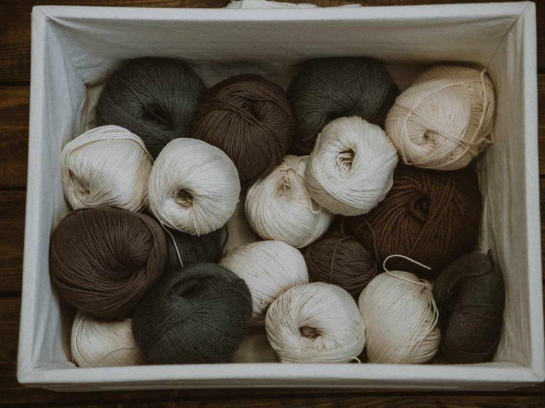 Qu'est ce que le label Responsible Wool Standard?