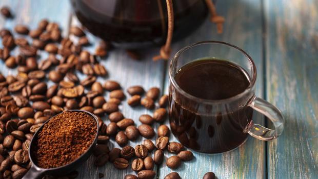Transformez le marc de café en textile innovant et résistant!