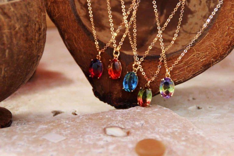 Comment créer une marque de bijoux tendance et éco-responsable ?