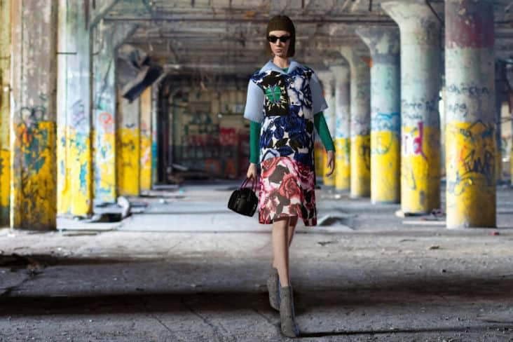 Les avatars, une opportunité de business pour les marques de mode